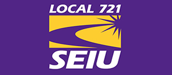 SEIU Service Employees International Union