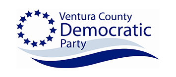 Democratic Party Of The Valley Of San Fernando