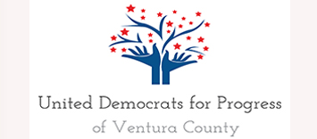 United Democrats for Progress Ventura County
