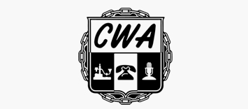 CWA Communications Workers of America
