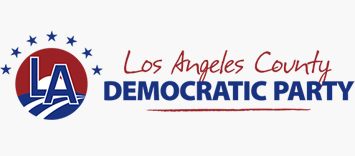 Los Angeles Democratic Party